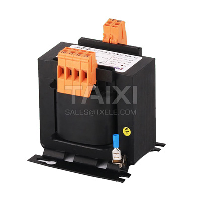 JBK Control Power Transformer